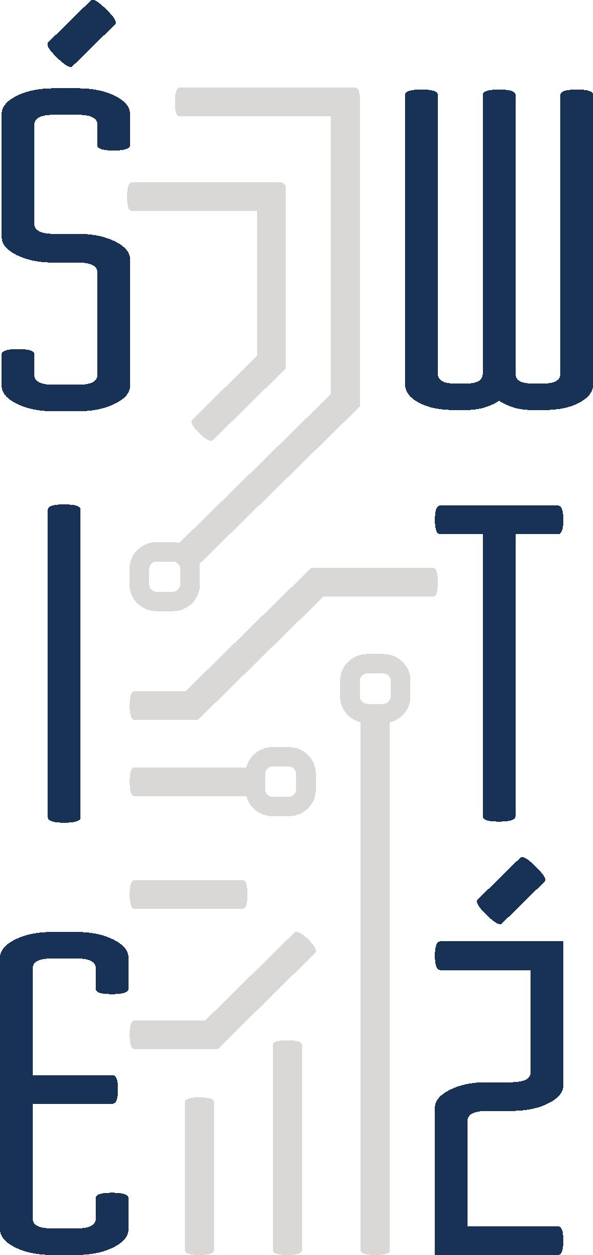 Logo Świteź