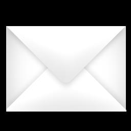 Koperta - znak graficzny
